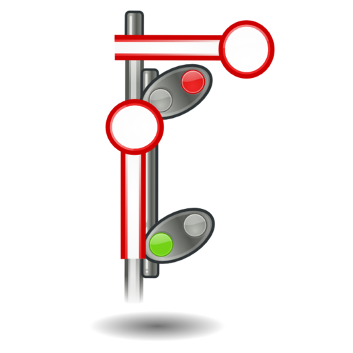 relay large png icon