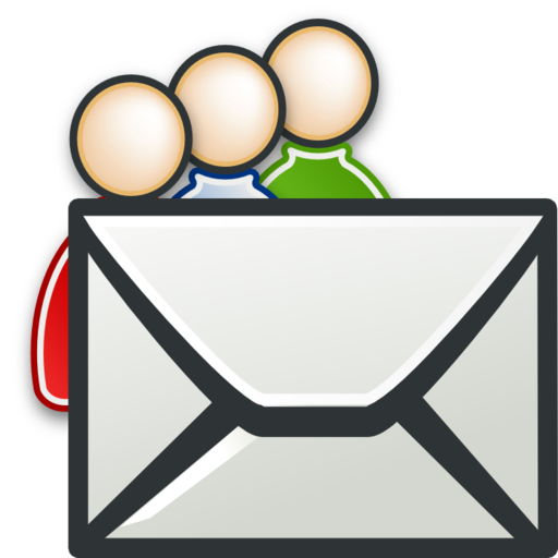 letter large png icon