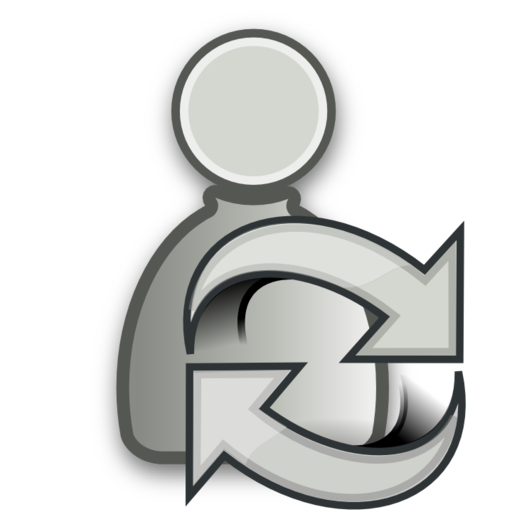 switch course grey large png icon