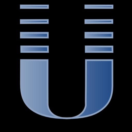 unix large png icon