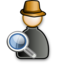 inspector large png icon