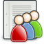 list large png icon