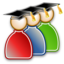 phd large png icon