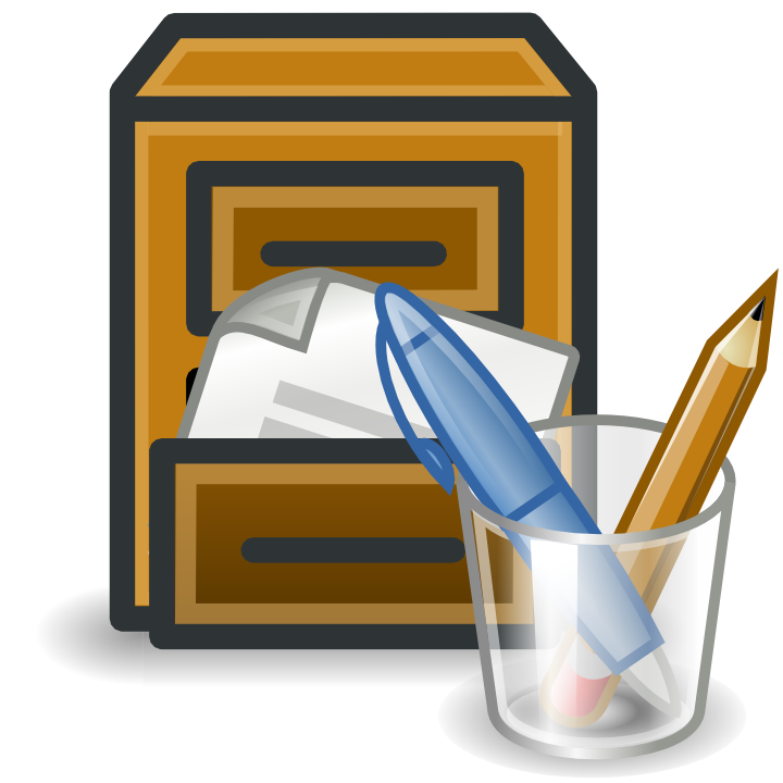 employee large png icon