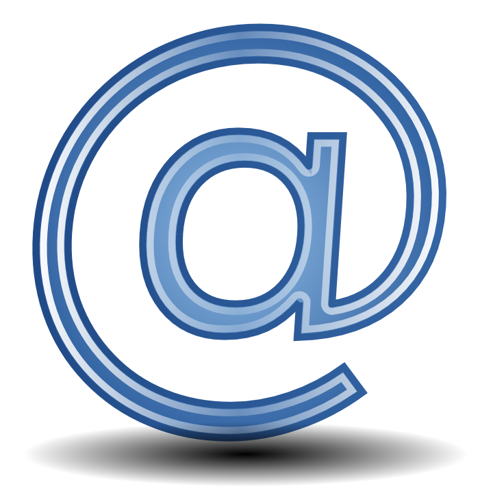 at large png icon