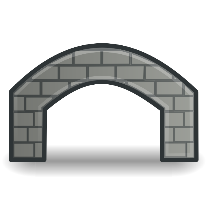 bridge stone large png icon