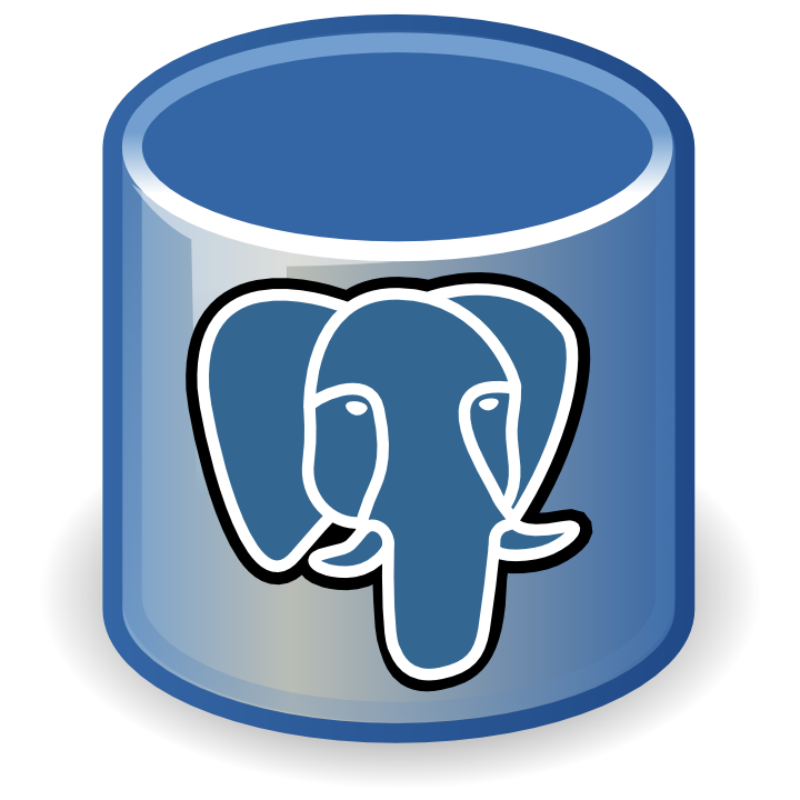 postgres large png icon