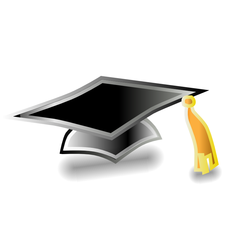 doctoral large png icon