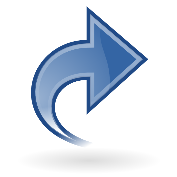 right large png icon