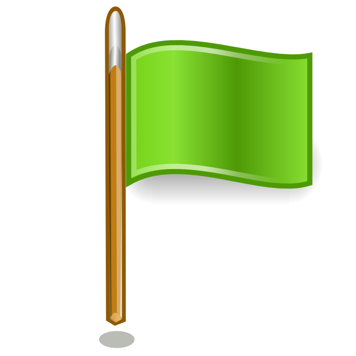 flag large png icon