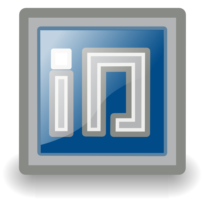 id large png icon
