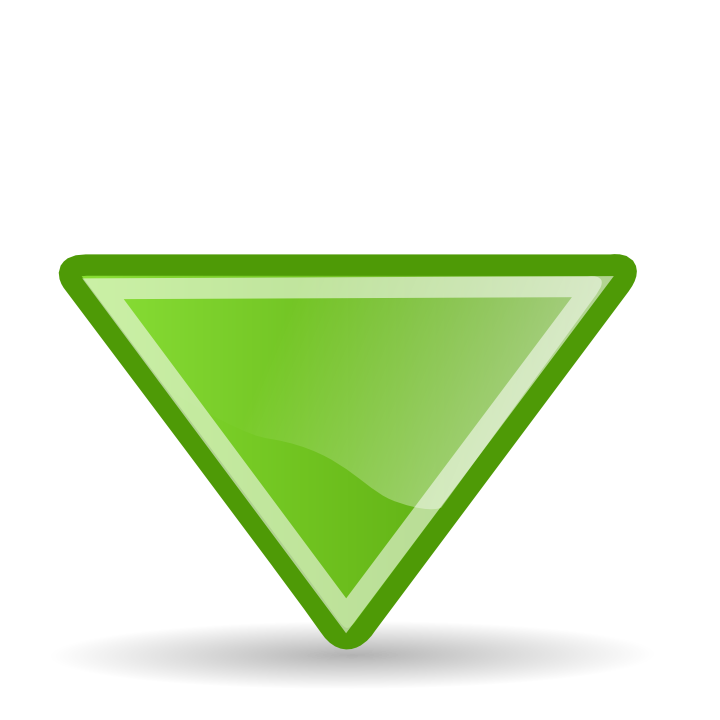 sort large png icon