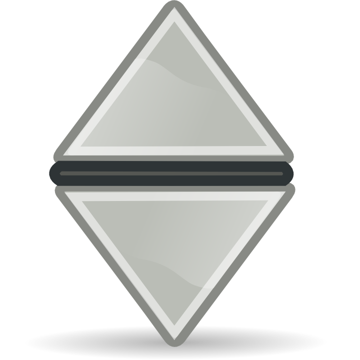 sort neutral large png icon