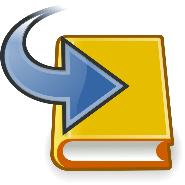 course large png icon