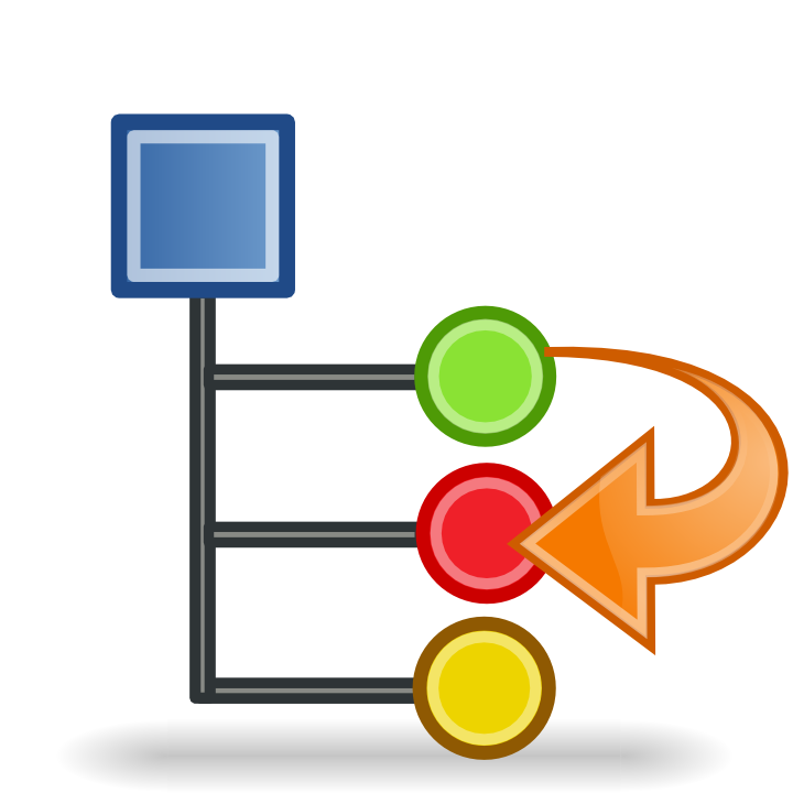diagramm large png icon