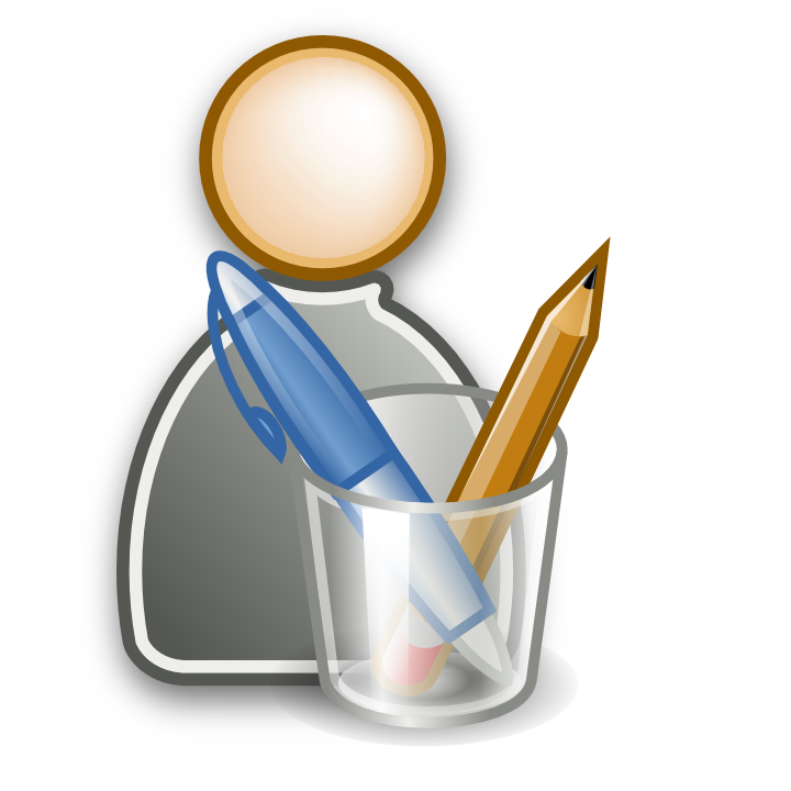 user employee large png icon