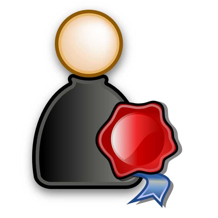 user examiner large png icon