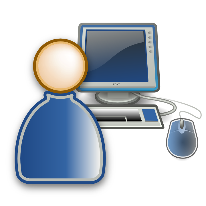 expert large png icon