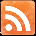 arancione png icon