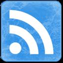 azzurro png icon