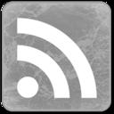 grigio png icon