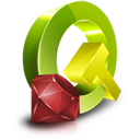 ruby Png Icon
