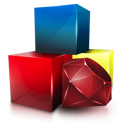 Ruby Wx png icon
