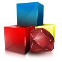 rubywx png icon