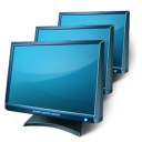 Computers Png Icon