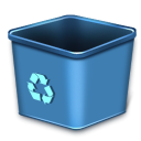 recycle Png Icon