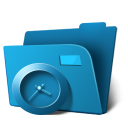 scheduler Png Icon