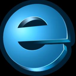 Internet Icons Free Internet Icon Download Iconhot Com