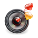 volume png icon