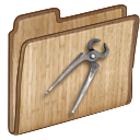 developerfoldericon png icon