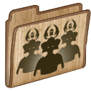 groupfolder png icon