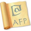 internetlocationafp png icon