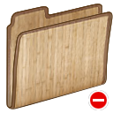 privatefoldericon png icon