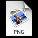 trashfull Png Icon