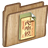 documentsfoldericon large png icon