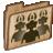 groupfolder large png icon