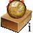 idiskgenericicon large png icon