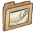 picturesfoldericon large png icon