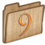 classicsystemfoldericon large png icon
