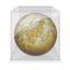 genericfileservericon large png icon
