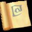 internetlocationgeneric large png icon