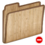 privatefoldericon large png icon