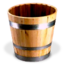 trashicon large png icon