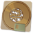 floppy large png icon