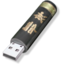 memorystick large png icon