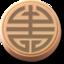 symbol large png icon